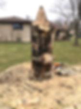 Gnome Trunk Before.jpeg