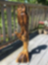 Tall Owl Carving.jpg