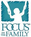 focus on the family logo_jpg_346789-2.jp