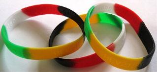Bracelets 2012 -  (2)-2-large.jpg