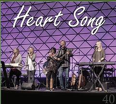 heartsong_albumwork.jpg