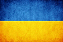 Ukrainian-Flag-ukraine-21362785-2560-170