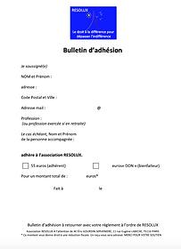 bulletin_adhesion.png