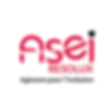 Logo_ASEI_RESOLUX_Sans_CMJN copie.png