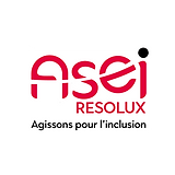 Logo_ASEI_RESOLUX_Sans_CMJN copie.png