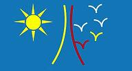 fond_bleu_new3.jpg