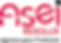 Logo_ASEI_RESOLUX_Sans_CMJN.png