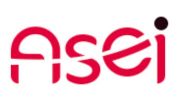 Signature d'un protocole d'intention entre l'ASEI et RESOLUX le 29 septembre 2020