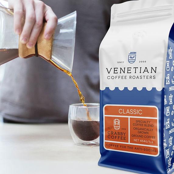 05_CRABBY GROUND COFFEE (CLASSIC)_second