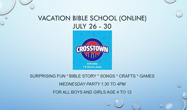 church website screen.png