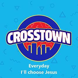 CT_CrosstownResources_Logo Jesus.jpg