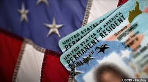 USCIS  Issues Final Regulations on Inadmissibility on Public Charge Grounds