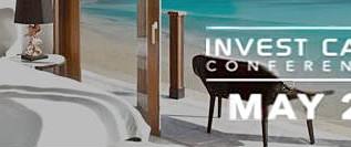 Simone Williams to speak at Invest Caribbean Conference 2017 in Antigua and Barbuda