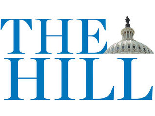 Attorney Williams writes OpED on EB-5 Program, which was published by the Hill