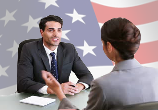 What to expect at Employment-Based Adjustment Interviews with USCIS