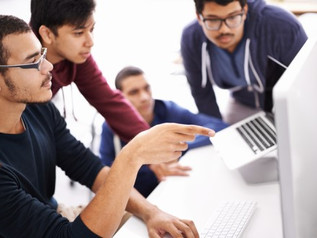 NFAP Report Finds High Demand for H-1B Technology Workers
