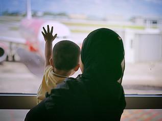 Supreme Court Allows Travel Ban 3.0 to Take Effect