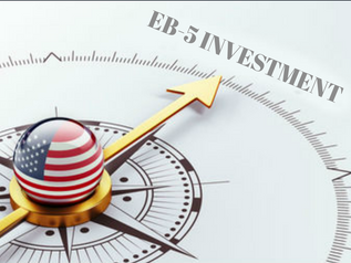 Changes to EB-5 program imminent - as soon as March 23rd!