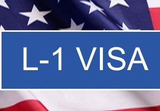USCIS Clarifies the L-1 One-Year Foreign Employment Requirement