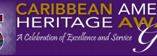 Simone Williams serving on Gala Host Committee for the Caribbean American Heritage Awards