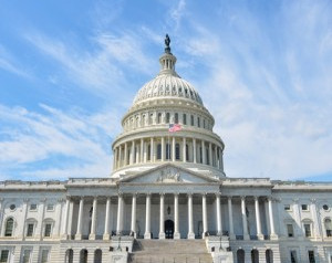 THE CONGRESS EXTENDS EB-5 AND OTHER PROGRAMS UNTIL DECEMBER 20!