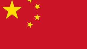 Asylum: Xia Chen v. Att'y Gen., 392 Fed.Appx. 962 (3rd Cir. 2010)