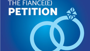 The Fiancé(e) Petition