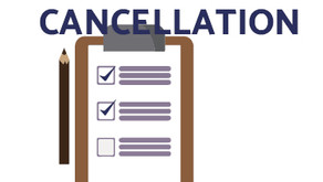 Overview of Legal Requirements for Cancellation of Removal for Lawful Permanent Residents