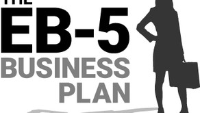 The EB-5 Business Plan