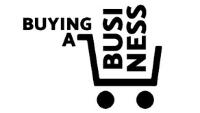 Purchasing or Starting a New Business for E-2 Purposes