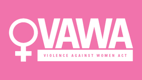 VAWA: Benefits & Process Overview