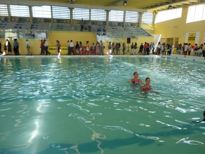 piscina peñalolen 3
