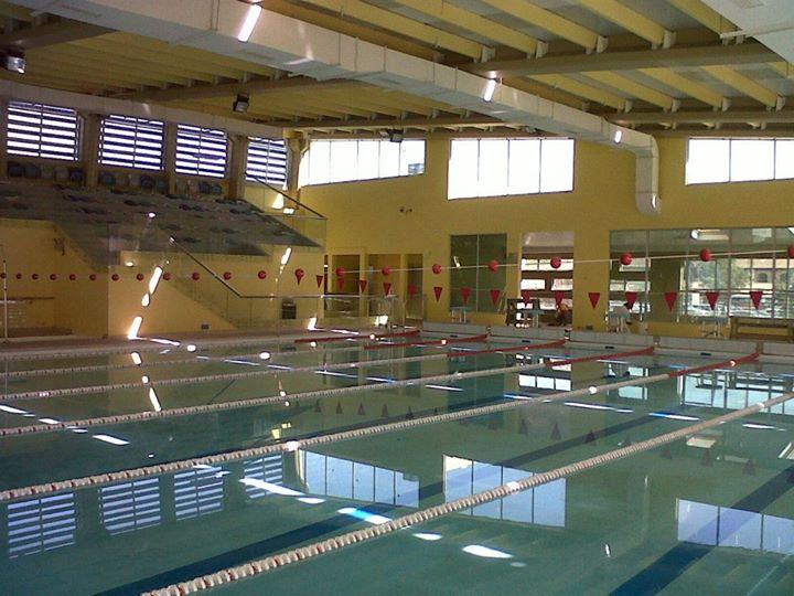 piscina peñalolen 2.jpg