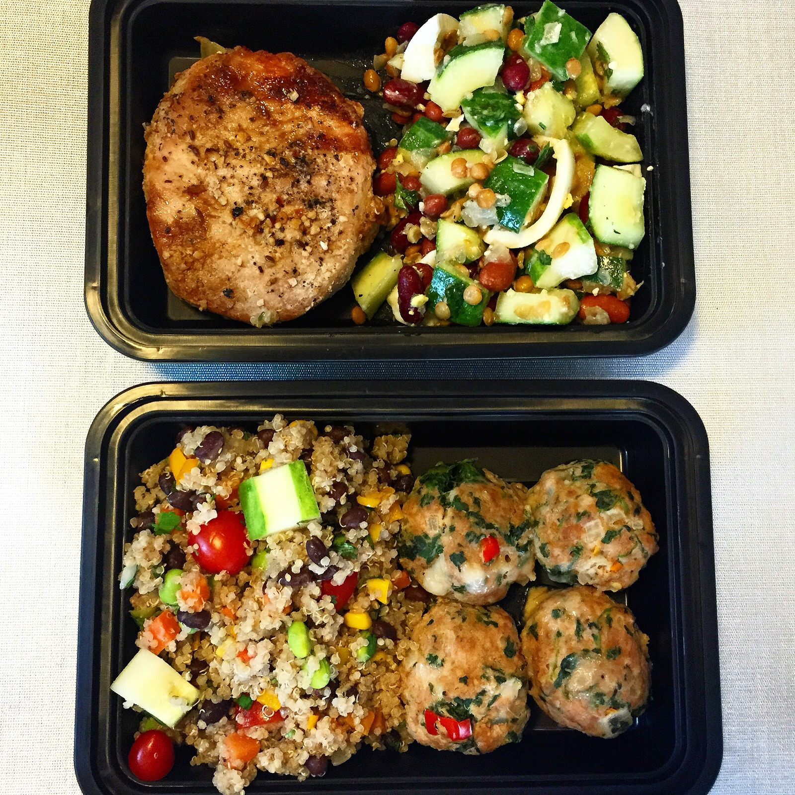 HEALTHY MEAL PLANS MIAMI (2).jpg