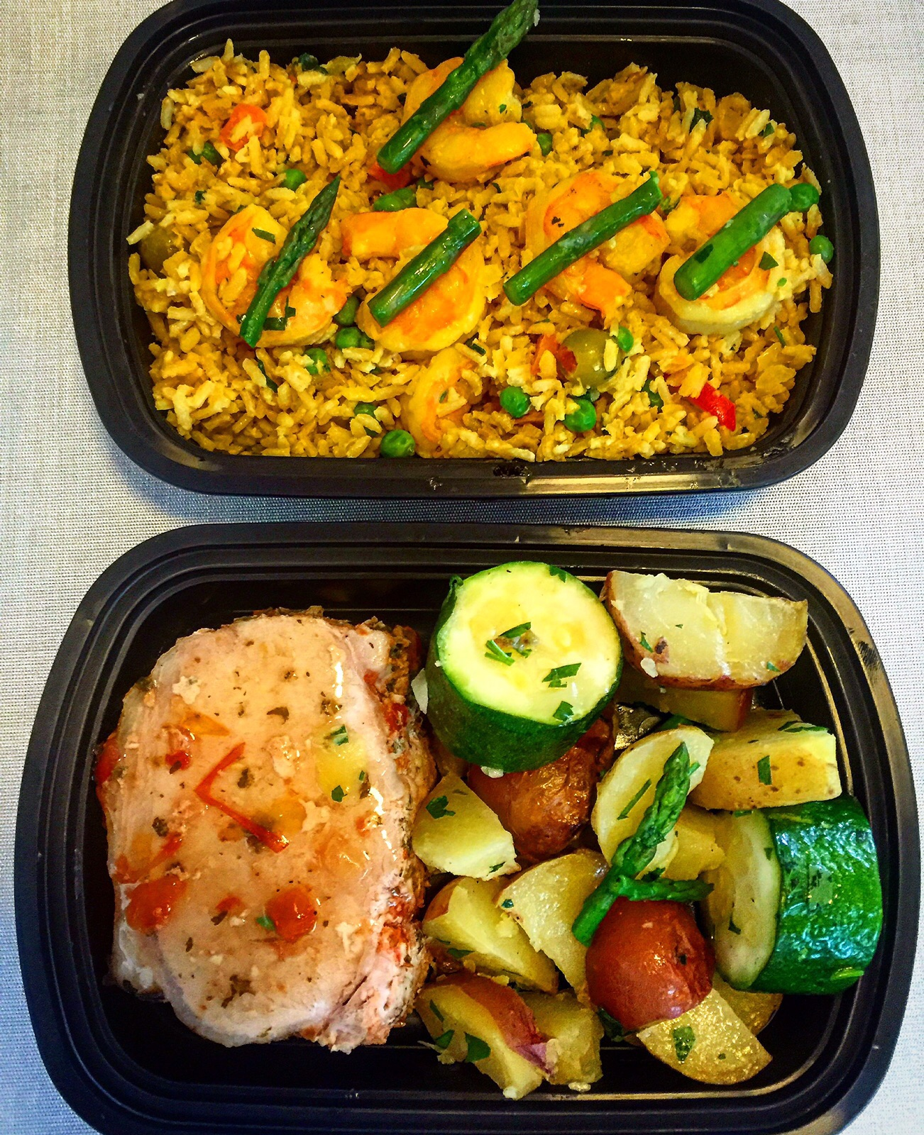 HEALTHY MEAL PLANS MIAMI (9).jpg