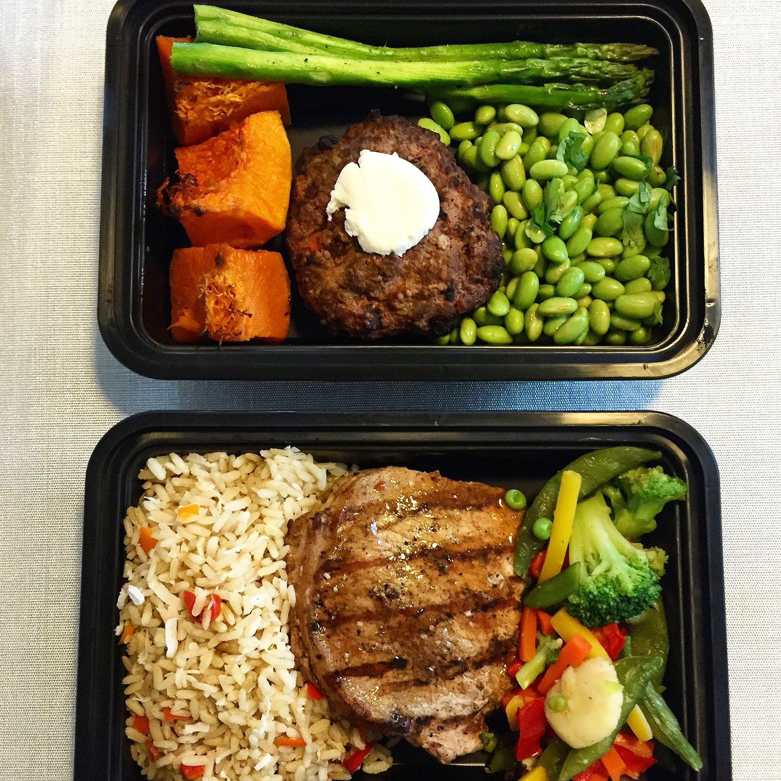 HEALTHY MEAL PLANS MIAMI (3).jpg