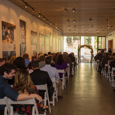 Photography by Duvall Studios | www.duvallphotos.com
