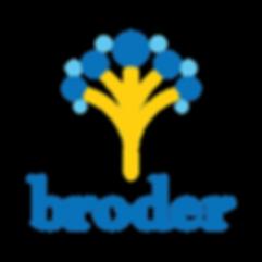 BroderLogo_RGB.png