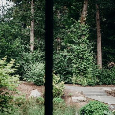 Photography by Ellen Gustafson | www.ellengustafsonphoto.com