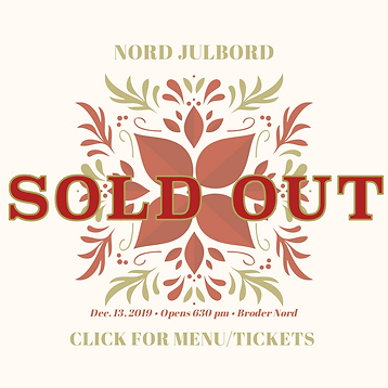 nord soldout.png