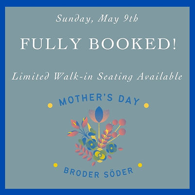 Soder Mother's Day Posts (1).jpg