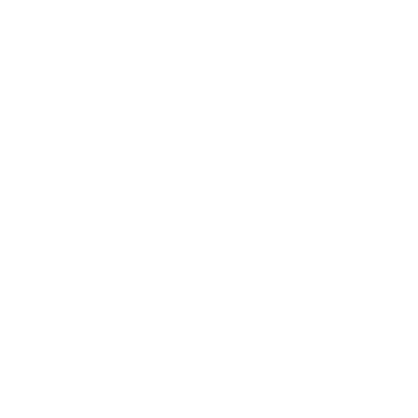 Nature (24).png