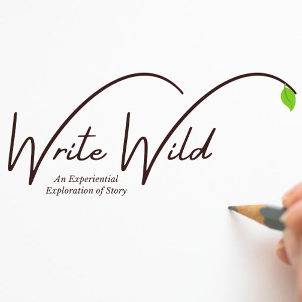Write Wild