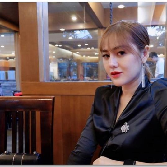 Yuyun T.W , S.H.I , 2018. School bali