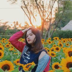 Farah Ananta R 2018 tanjung duren
