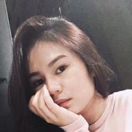 Winna Andri Yani 2018 tnjg duren