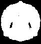 logo-ui-putih.png