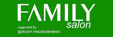 family salon logo.jpg