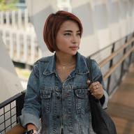 Noviana Safitri, 2018. School PIM2