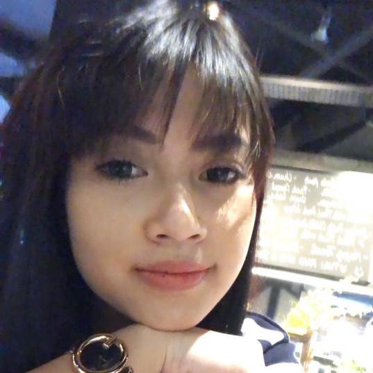 Dewi Damayanti 2019 tanjung duren